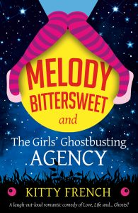 Melody-Bittersweet-and-The-Girls-Ghostbusting-Agency-