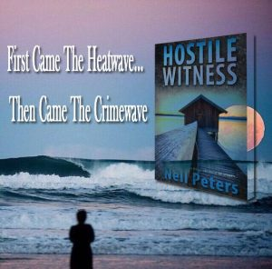 Hostile Witness 2