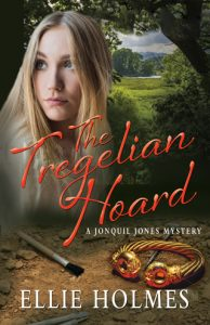 the-tregelian-hoard-cover