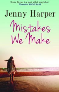 mistakes we make updated web