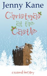 christmas-at-the-castle