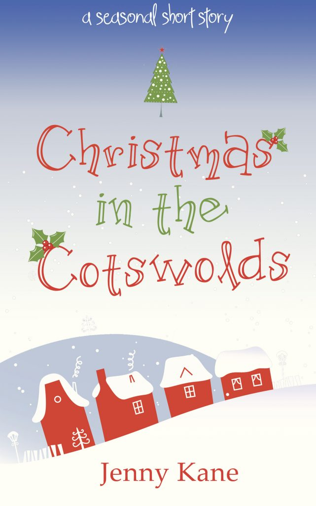 christmas-in-the-cotswolds