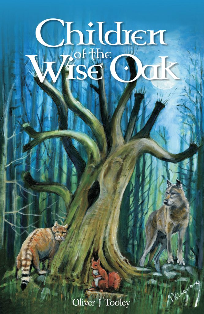children-of-wise-oak