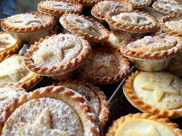 mince-pies-1