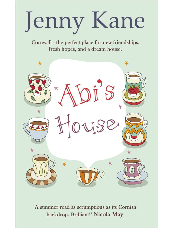abis-house-new-cover