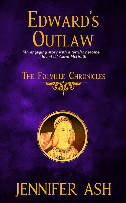 Edward's Outlaw