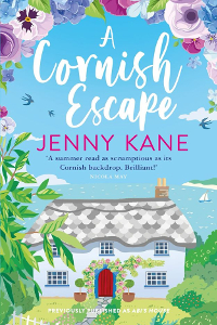 A Cornish Escape